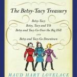 The-Betsy-Tacy-Treasury-M