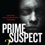 Prime-Suspect-2-M