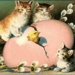 free-vintage-easter-clip-art-L