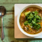 20120819-Chicken-tortilla-soup-M