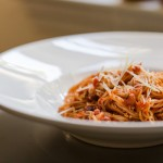 Pasta-with-tomatoe-sauce-M