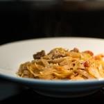 20120917-pasta-M