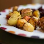 20120925-roasted-chicken-M