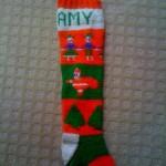 Amy-stocking-M