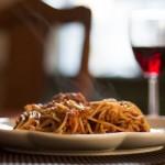 pasta-bolognese-M