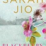 blackberry-199x300-M