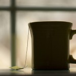 20130125-coffee-cup-1-M
