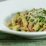 penne-with-prosciutto-M