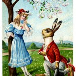 easter-rabbit-1-M