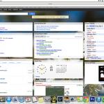 Screen-20Shot-202013-05-31-20at-2010.10.45-20PM-M