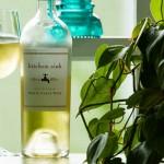 kitchen-sink-white-wine-M