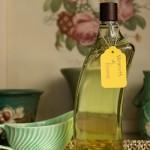 20130722-lavender-gin-2-M