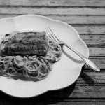 20131023-black-and-white-salmon-M