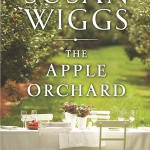 The-Apple-Orchard-Susan-Wiggs-M