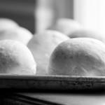 20131113-bread-1-M