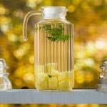 20131116-pineapple-mint-water-1-M