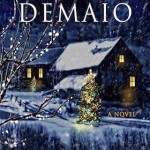 joanne-demaio-snowflakes-and-coffee-cakes-M