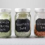 20131206-homemade-salts-2-M