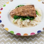 20140120-seared-salmon-coconut-spinach-1-M