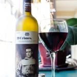 20140309-19-crimes-red-wine-L