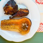 20140310-maple-roasted-butternut-1-M