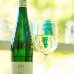 20140420-dr-riesling-L