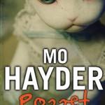 poppet-hp-2012-M