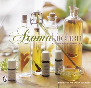 Aroma Kitchen