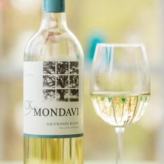 Robert Mondavi Sauvignon Blanc