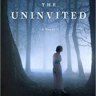 The Uninvited by Cat Winters