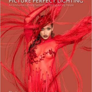 Picture Perfect Lighting by Roberto Valenzuela