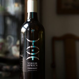Vinum Africa Chenin Blanc