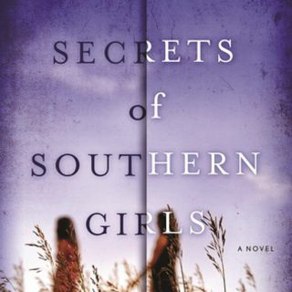 Secrets of Southern Girls by Haley Harrigan